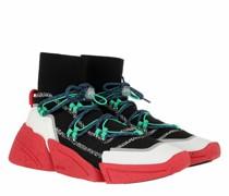 Sneakers Slip On Sneaker