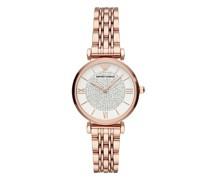 Uhr AR11244 Dress Watch