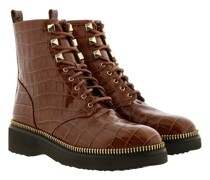 Boots & Stiefeletten Haskell Bootie