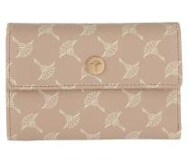 Cosma Wallet Cortina Rose Portemonnaie