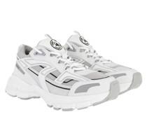 Sneakers Marathon R-trail Sneaker White