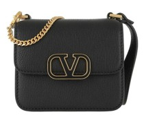 Crossbody Bags Mini Shoulder Bag Leather