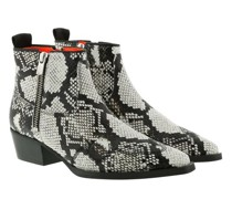 Boots & Stiefeletten Holly Golf