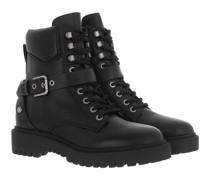 Boots & Stiefeletten Ondina