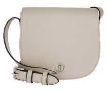 Tasche - Fantasy Kalea Crossbody Bag Birch