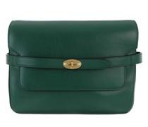 Crossbody Bags Bayswater Belted Shoulder Bag Leather