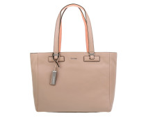 Tasche - Kate Shopping Bag Beige