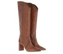 Boots & Stiefeletten Boot No Zip Vintage