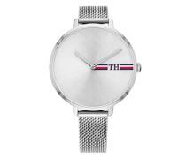 Uhr Quartz Watch