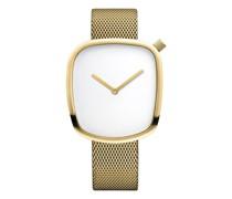 Uhren Watch Classic Uni