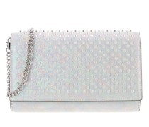Clutches Paloma Clutch Spikes Leather