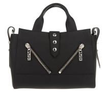 Tasche - Kalifornia Handbag Black