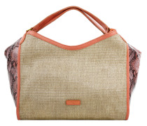 Phoebe Pacific Nature Tote