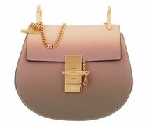 Crossbody Bags Mini Drew Shoulder Bag