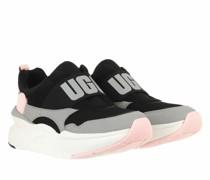 Sneakers La Flex Shoe