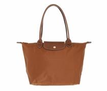 Shopper Le Pliage Original Shoulder Bag