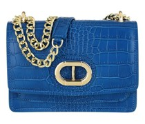 Clutches Dee Medium Crossbody