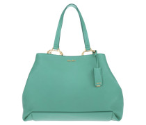 Tasche - Madras Shopping Bag Giada