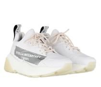 Sneakers Low Top