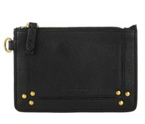Clutches Popoche Extra Small Clutch