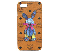 Rabbit Phone Case iPhone 7 Handy Hülle