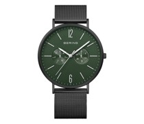 Uhren Watch/Classic/Men