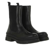 Boots & Stiefeletten Filina Bootie