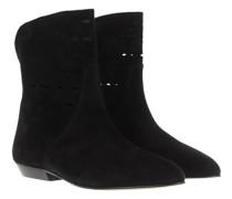 Boots & Stiefeletten Sprati Ankle