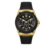 Uhren Men Quartz Watch Legacy