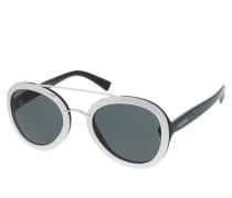 VA 0VA4014 58 500187 Sonnenbrille