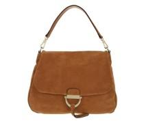 Tote Shoulder Bag Temi Maxi
