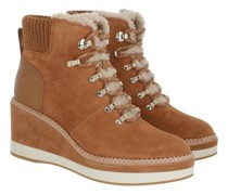 Boots & Stiefeletten Willow