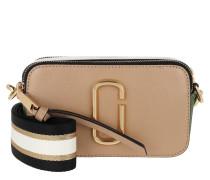 Umhängetasche Snapshot Small Camera Bag Sandcastle/Multi