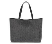 Shopper Besra Classic Lotta Bag Black