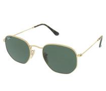 Sonnenbrille RB 0RB3548N 51 001
