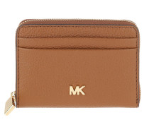 Portemonnaie Mott Zip Around Coin Card Case Luggage