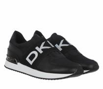 Sneakers Marli Slip On Sneaker