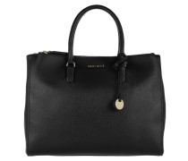 Clementine Tote Noir