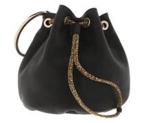 Beuteltasche Small Bucket Bag