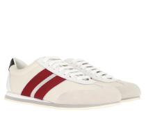Sneakers Berna Sneaker White