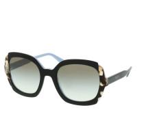 Sonnenbrille PR 0PR 16US KHR0A754