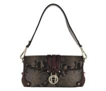 Satchel Bag Lori XS Shoulder