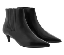 Boots & Stiefeletten Ayers Ankle