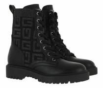 Boots & Stiefeletten Olinia3 Bootie