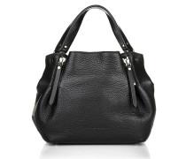 Tasche - Small Maidstone Tote Black