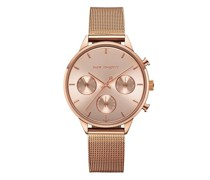 Uhr Watch Everpulse Line