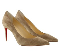 Pumps Kate Brown