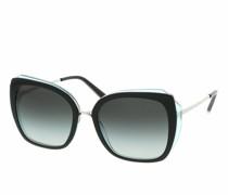 Sonnenbrille TF 0TF4160 82853C54