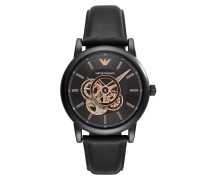 Uhr AR60012 Men Dress Black