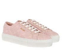 Sneakers Cortina Daphne Sneaker Rose